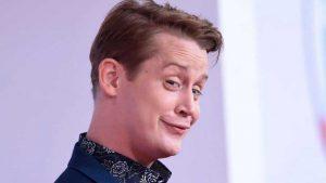 Macaulay Culkin (Maman j'ai raté l'avion) : le comédien est enfin devenu papa et il partage la nouvelle en exclusivité !