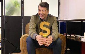 Stéphane Plaza a stoppé sa collaboration avec une star qui avait un peu trop le melon