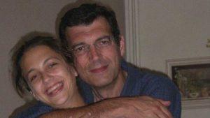 Xavier Dupont de Ligonnès : de nouvelles révélations fracassantes, il pourrait bien « réapparaître » selon sa mère